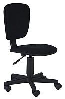 Компьютерное кресло 500-14303