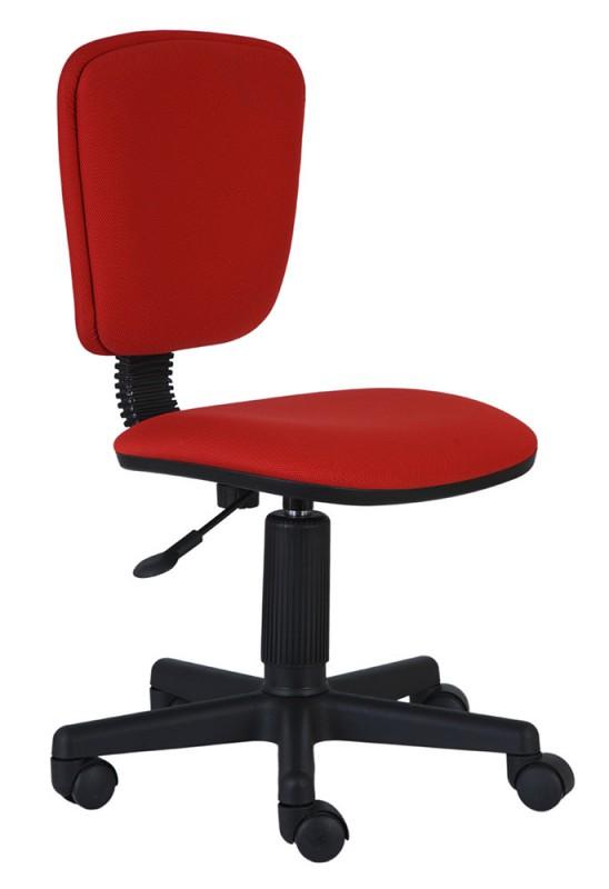 Детское компьютерное кресло 182-14302