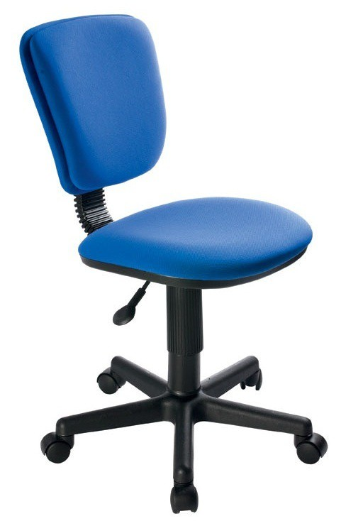 Детское компьютерное кресло 150-14301