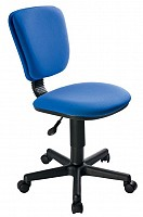 Компьютерное кресло 500-14301