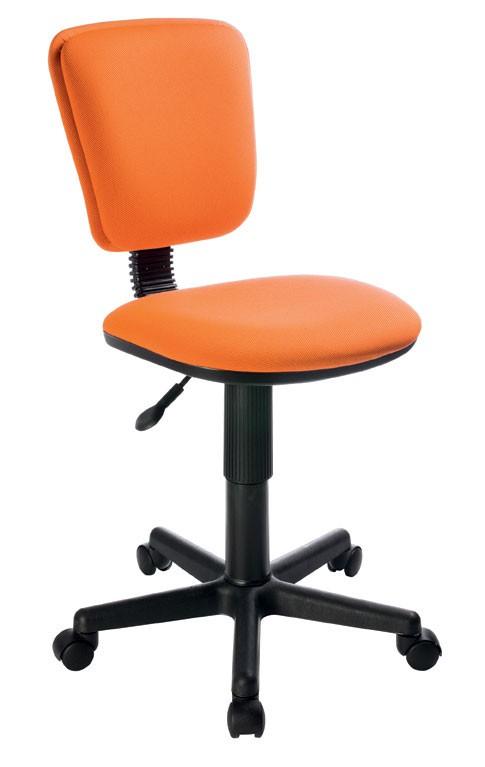 Детское компьютерное кресло 170-18499