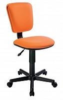 Компьютерное кресло 500-18499