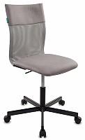 Кресло 500-54520