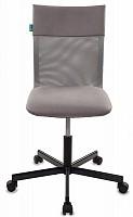 Кресло 500-54522