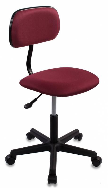 Офисное кресло без подлокотников 150-54511