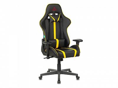 Кресло 500-109801