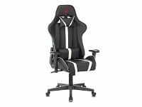 Кресло 500-109802