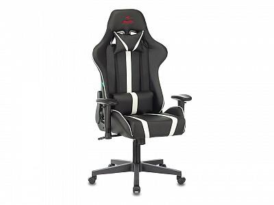 Кресло 500-109796