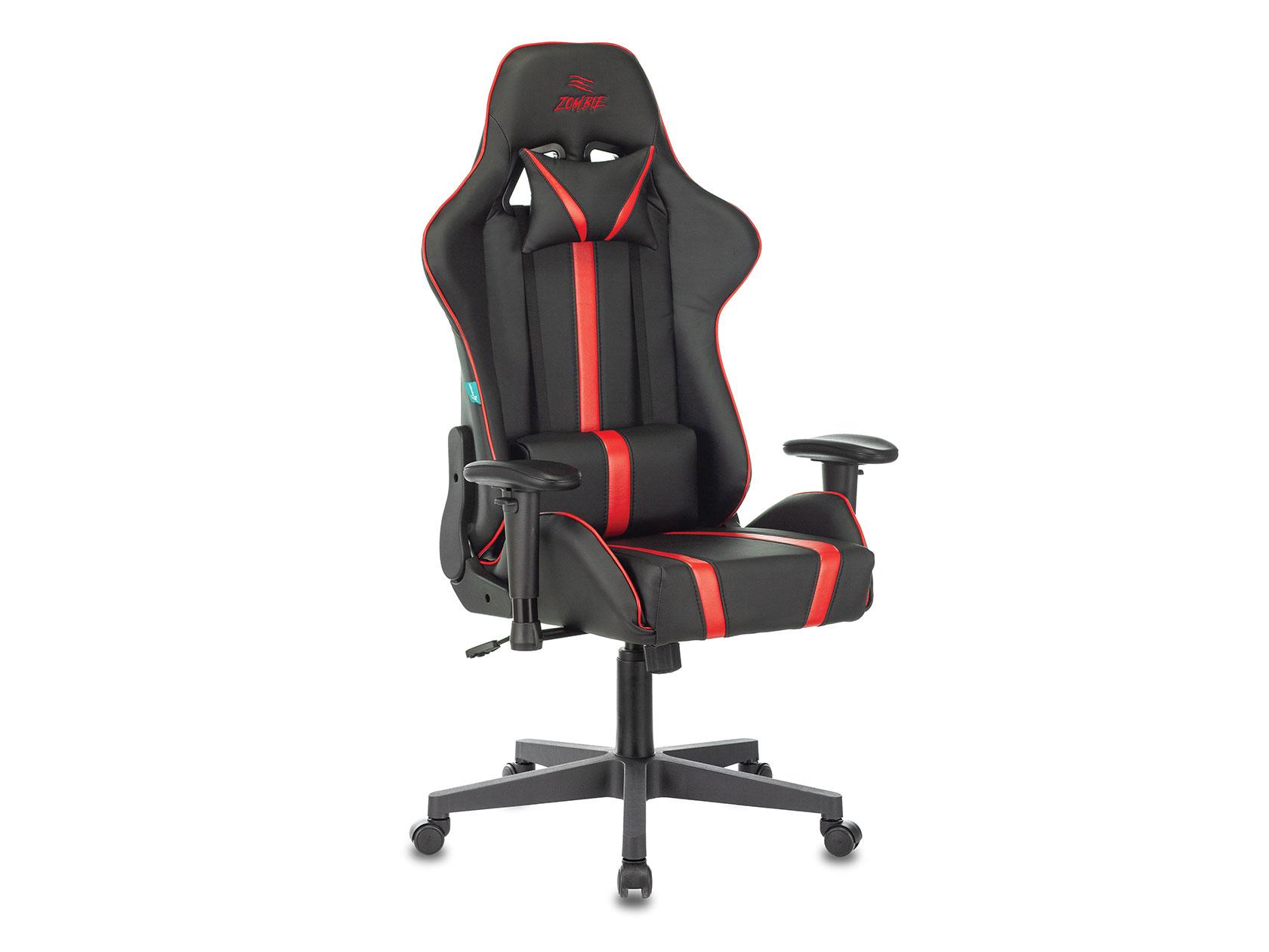 Игровое кресло 179-109802