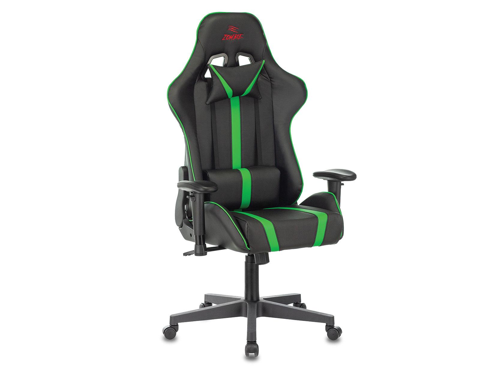 Игровое кресло 179-109800