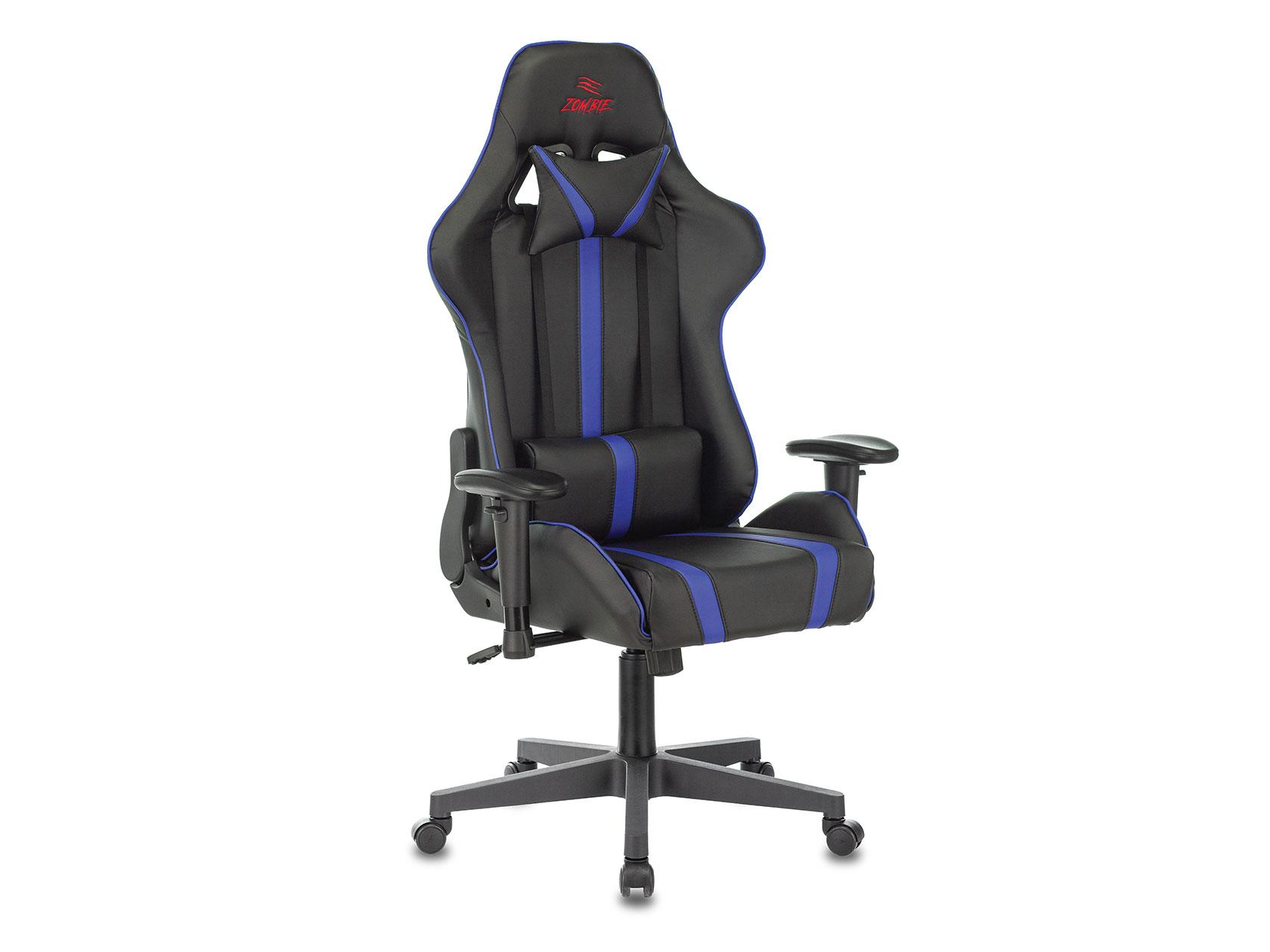 Игровое кресло 150-109799