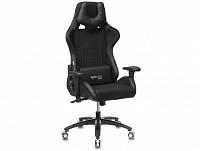 Кресло 500-103839