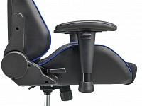 Кресло 500-103841