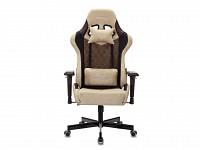 Кресло 500-113431