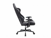 Кресло 500-109038