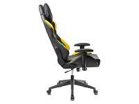 Кресло 500-109788