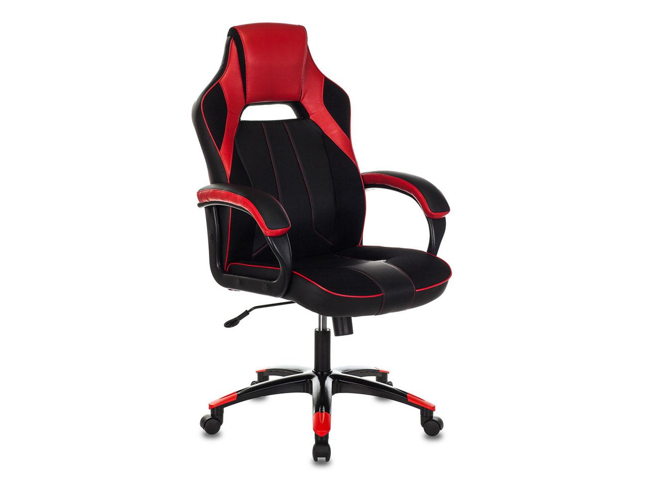 Игровое кресло 150-102046
