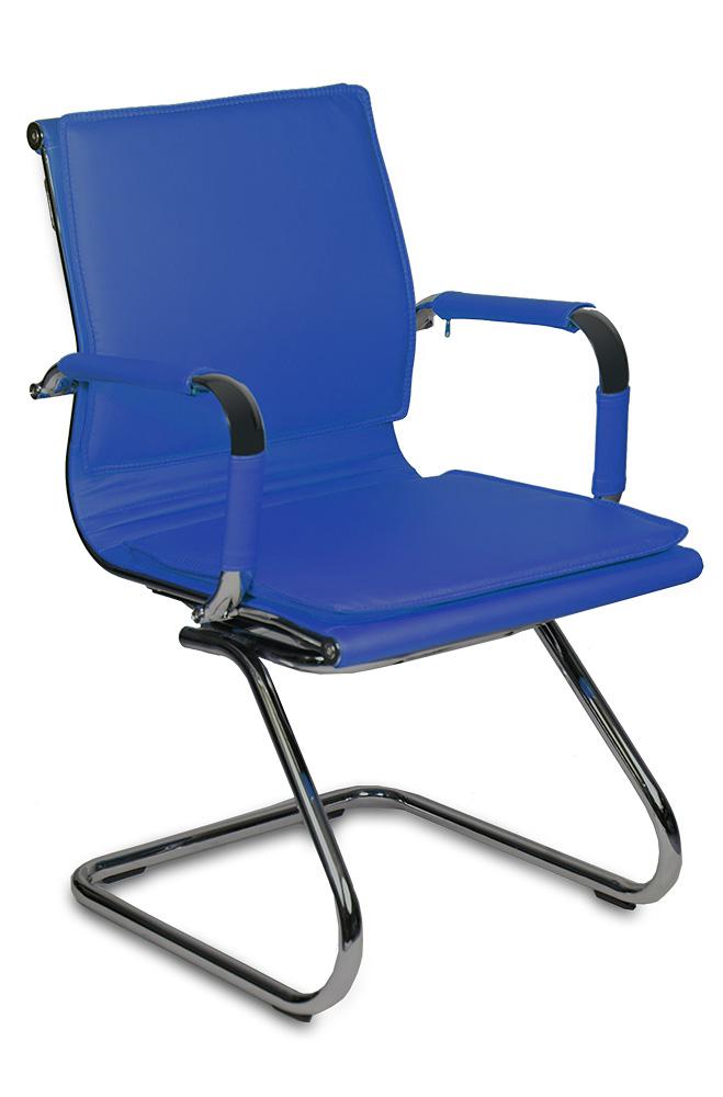 Офисный стул 180-81354
