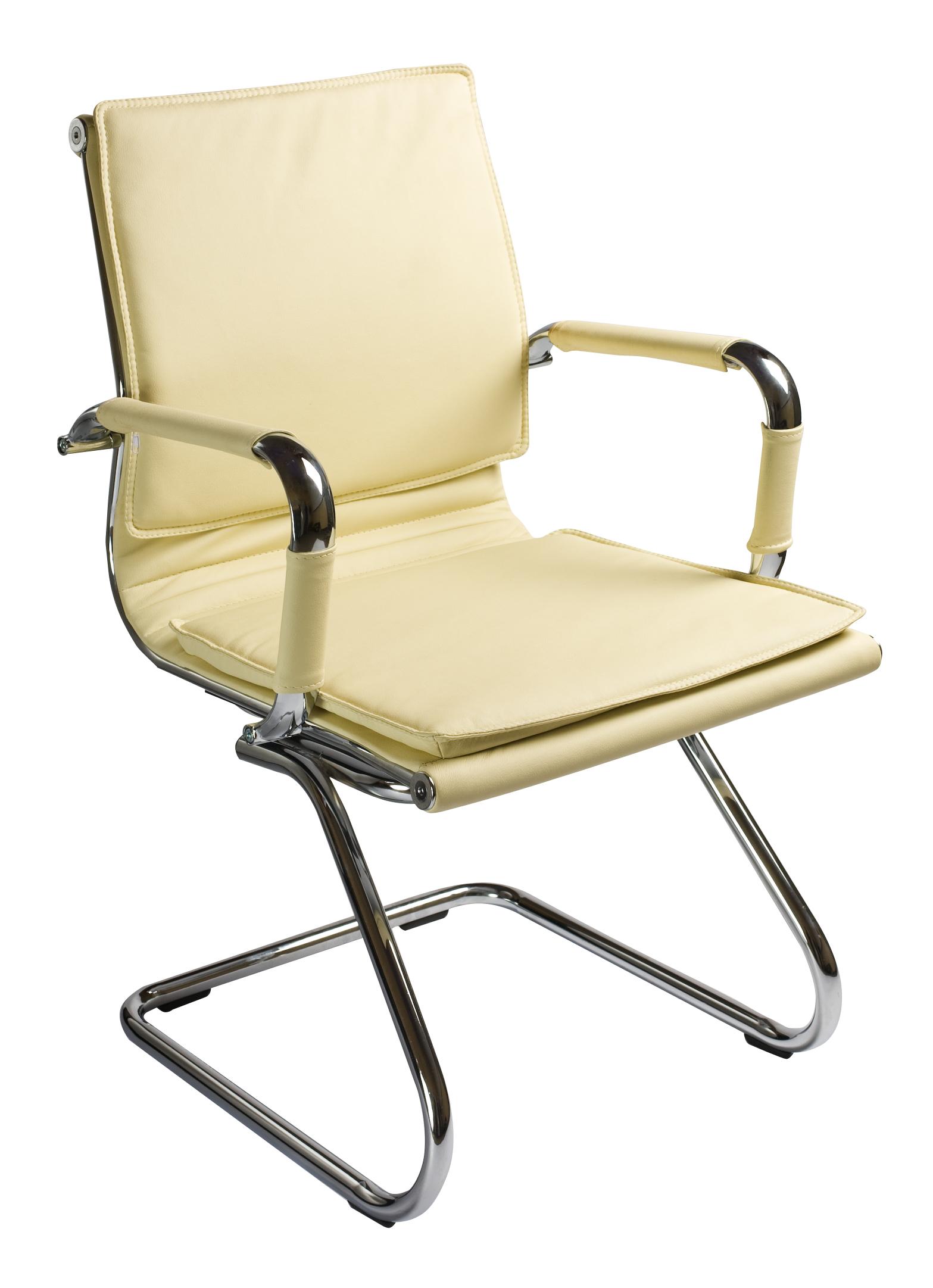 Офисный стул 147-81358