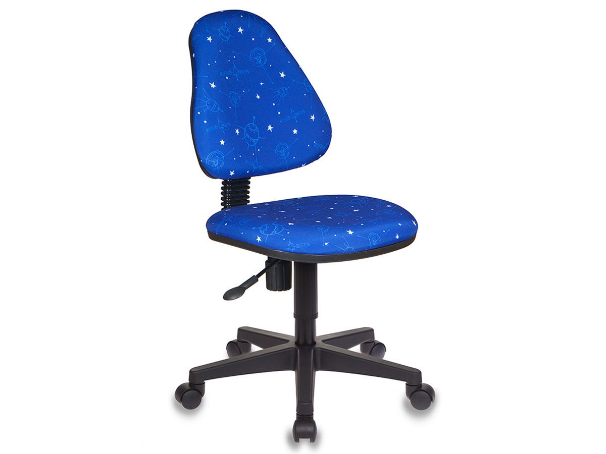 Детское компьютерное кресло 105-7666