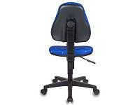 Компьютерное кресло 500-78767