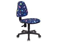 Компьютерное кресло 500-78764