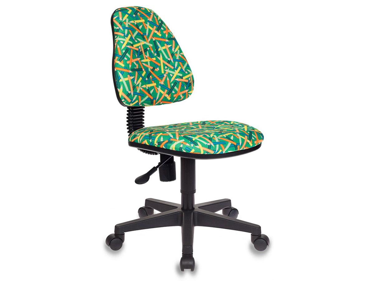 Детское компьютерное кресло 193-78767