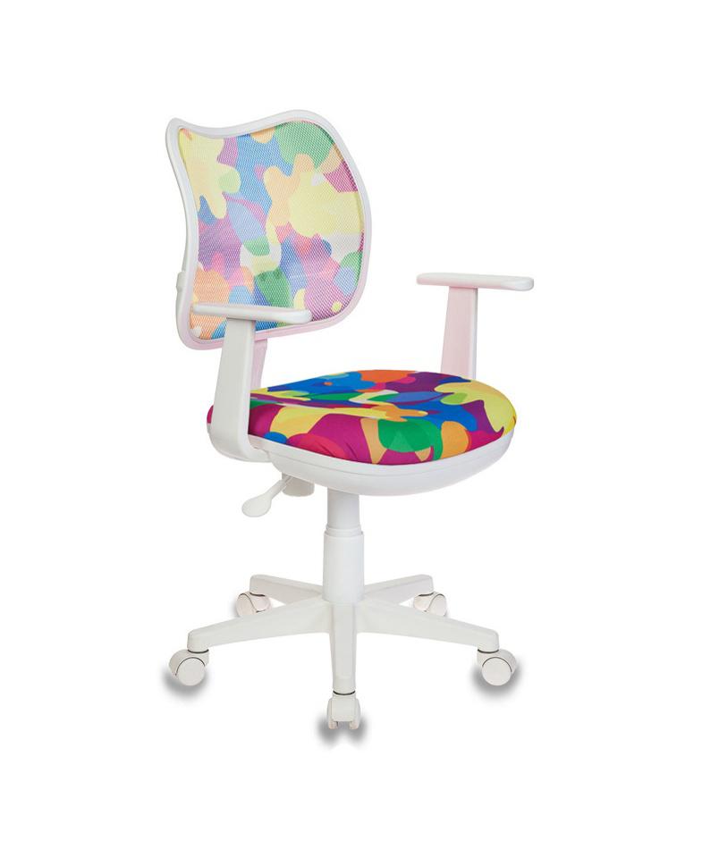 Детское компьютерное кресло 105-56925
