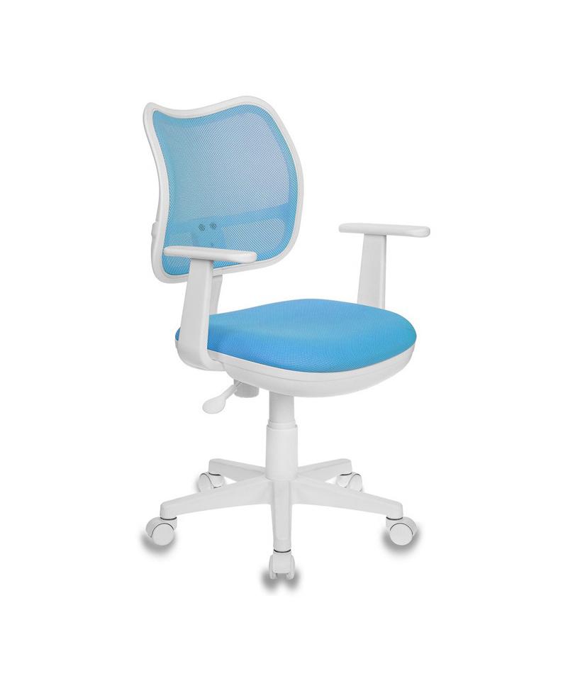 Детское компьютерное кресло 201-18442