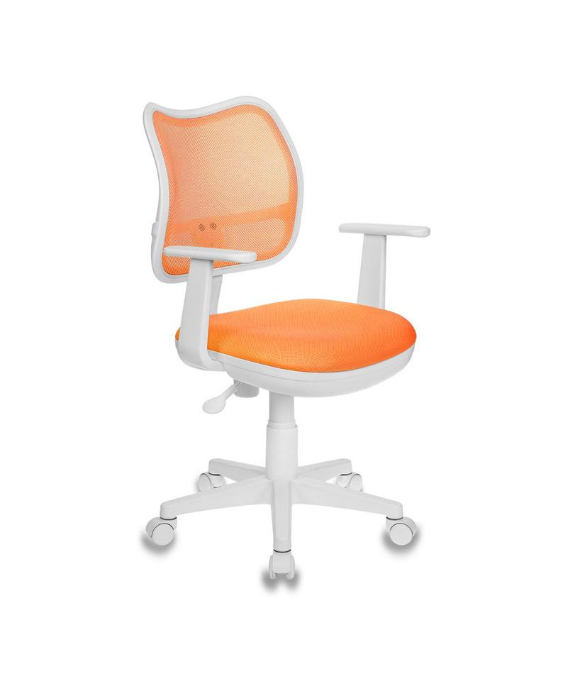 Детское компьютерное кресло 150-18443