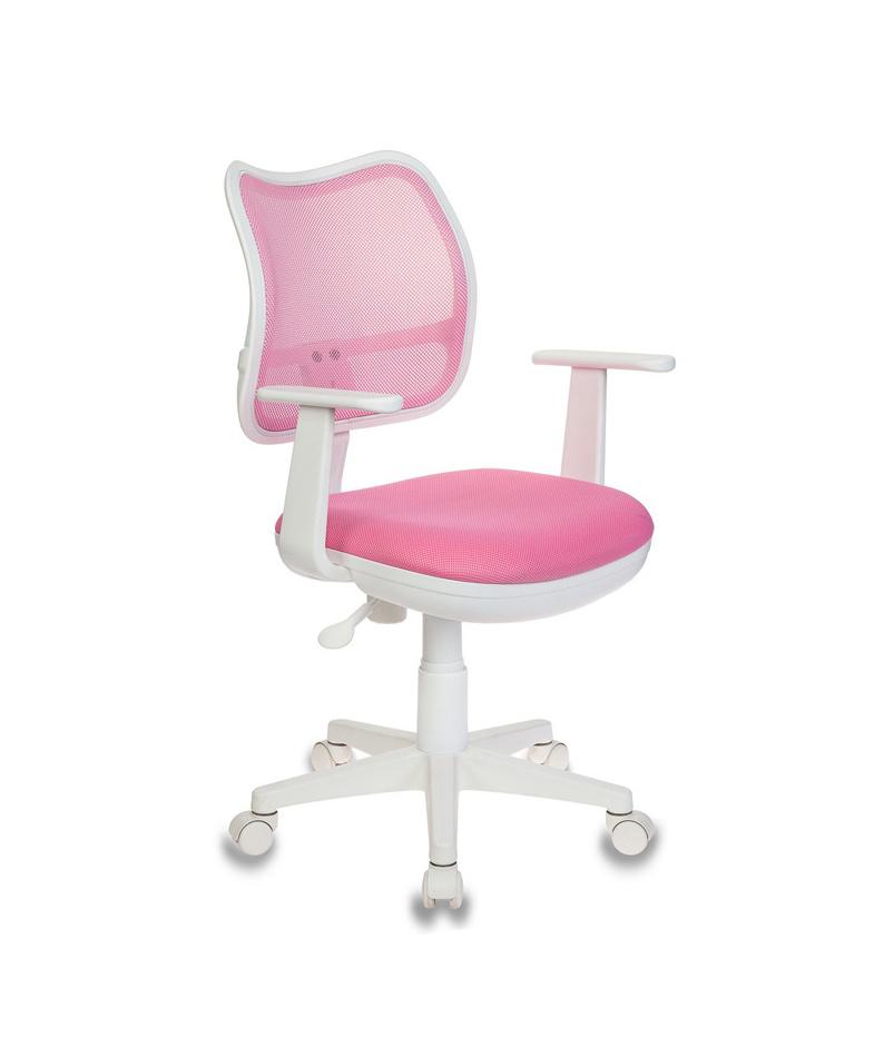 Детское компьютерное кресло 105-18444