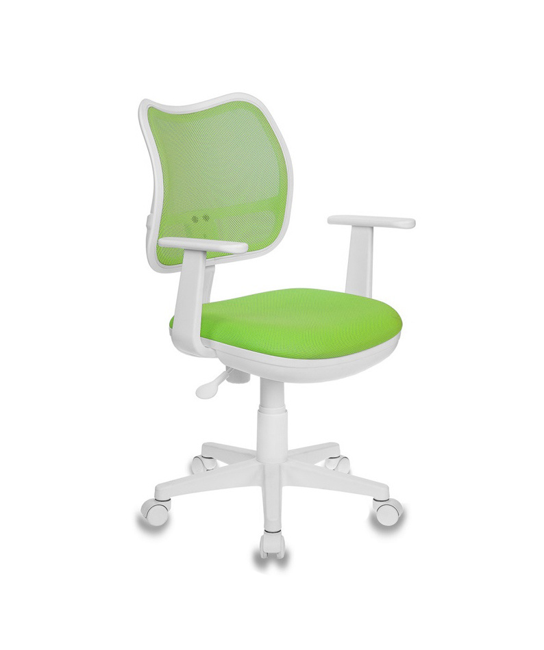 Детское компьютерное кресло 149-18446
