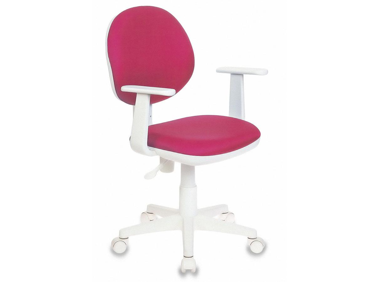 Детское компьютерное кресло 105-12228