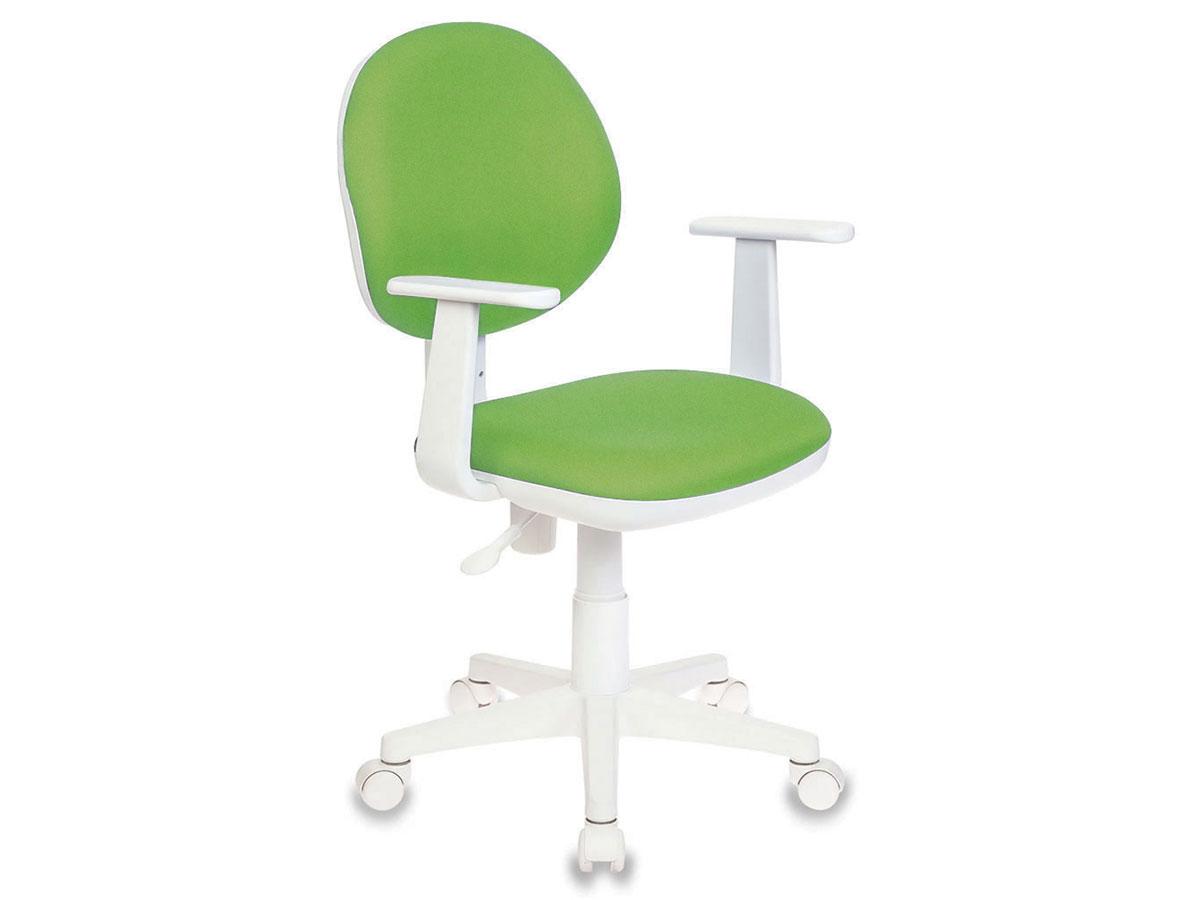 Детское компьютерное кресло 105-12229