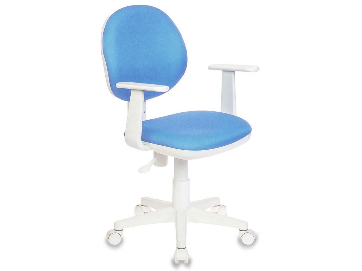 Детское компьютерное кресло 136-12225