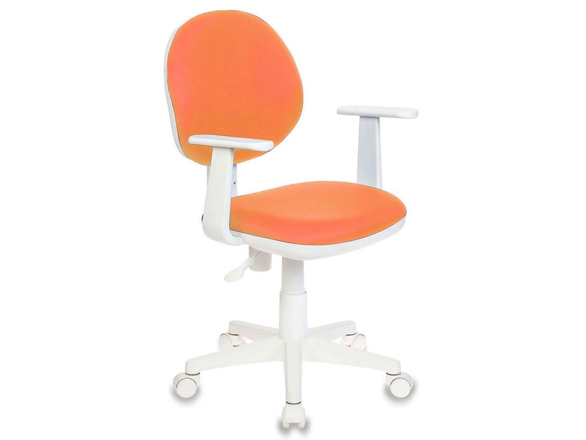 Детское компьютерное кресло 180-12226