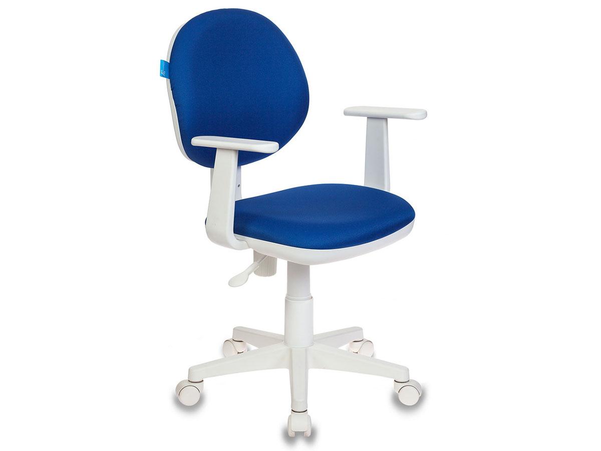 Детское компьютерное кресло 193-54689