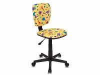Компьютерное кресло 500-14302