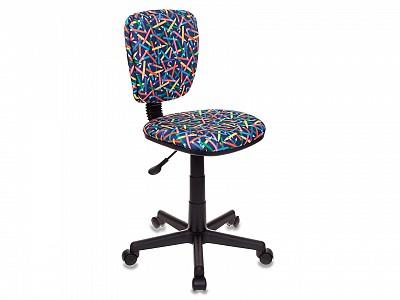 Компьютерное кресло 500-78052