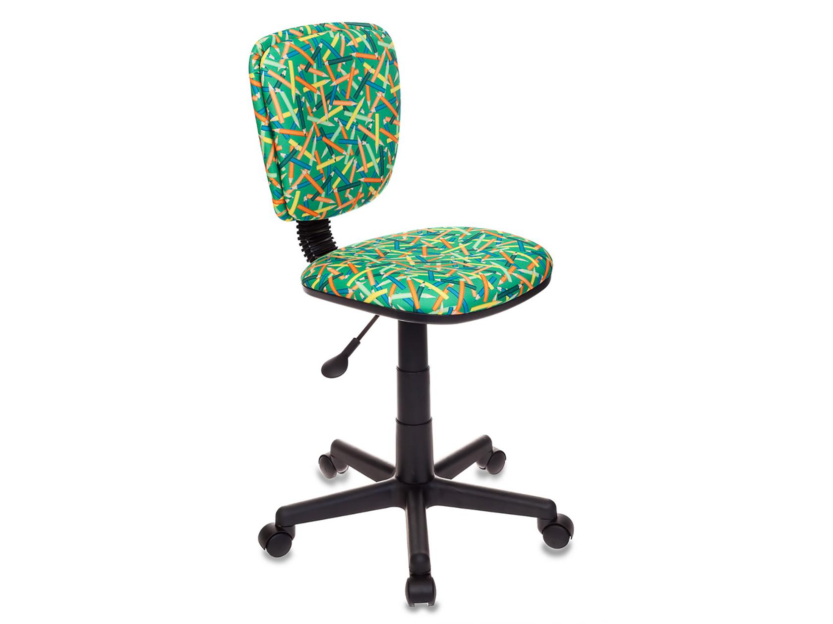 Детское компьютерное кресло 147-78053
