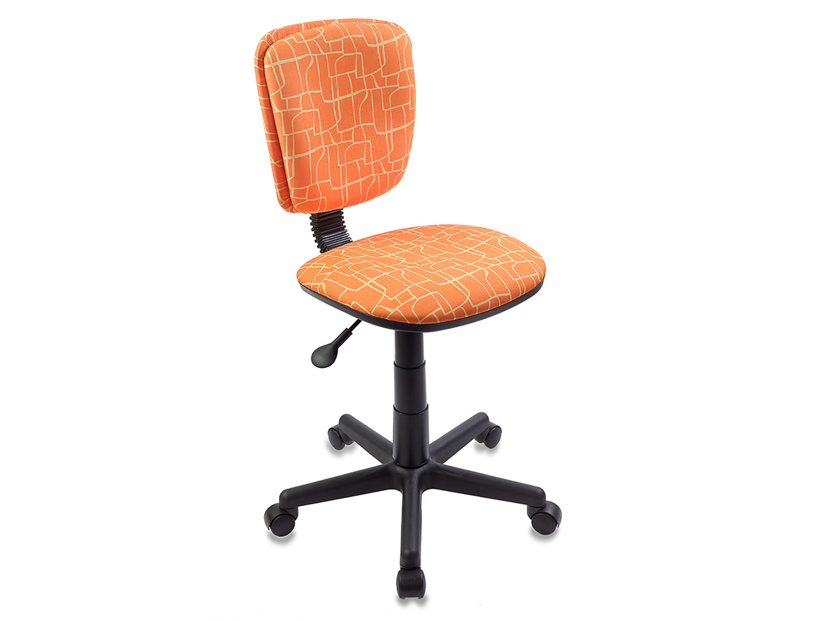 Детское компьютерное кресло 147-78047