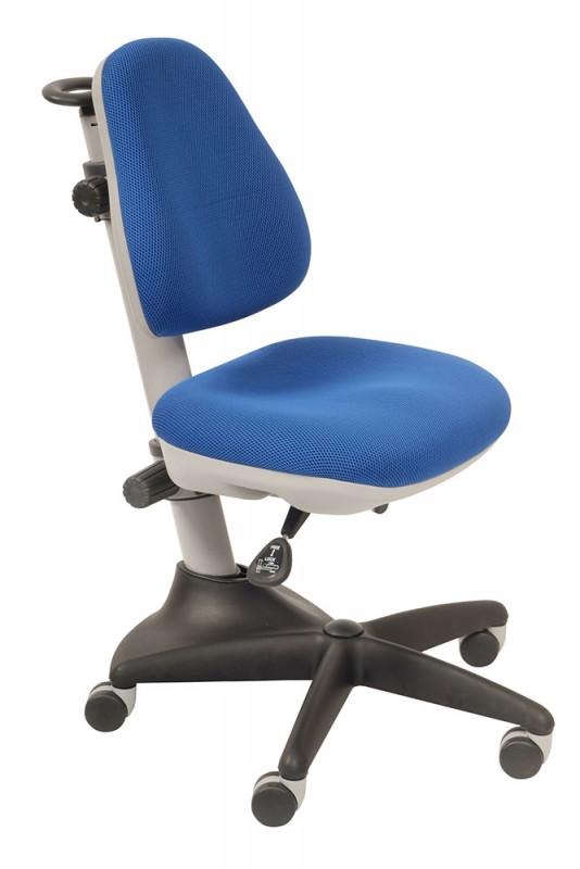 Детское компьютерное кресло 105-54768