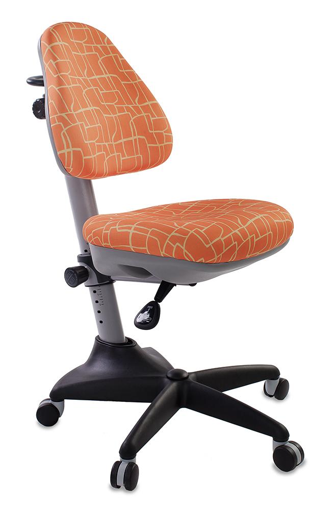 Детское компьютерное кресло 105-54773