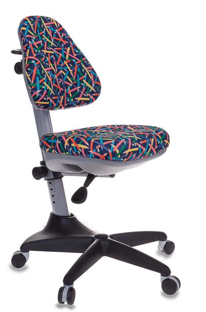 Детское компьютерное кресло 105-78787