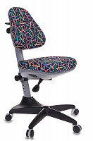Компьютерное кресло 500-78785