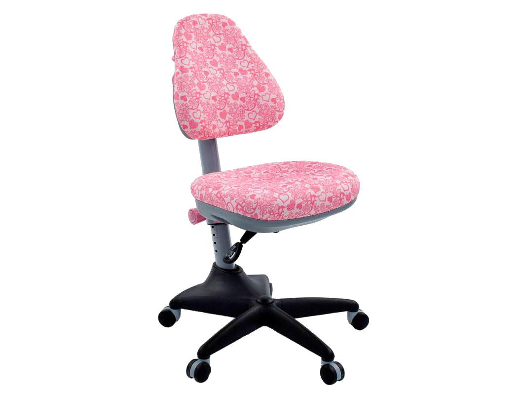 Детское компьютерное кресло 131-54780