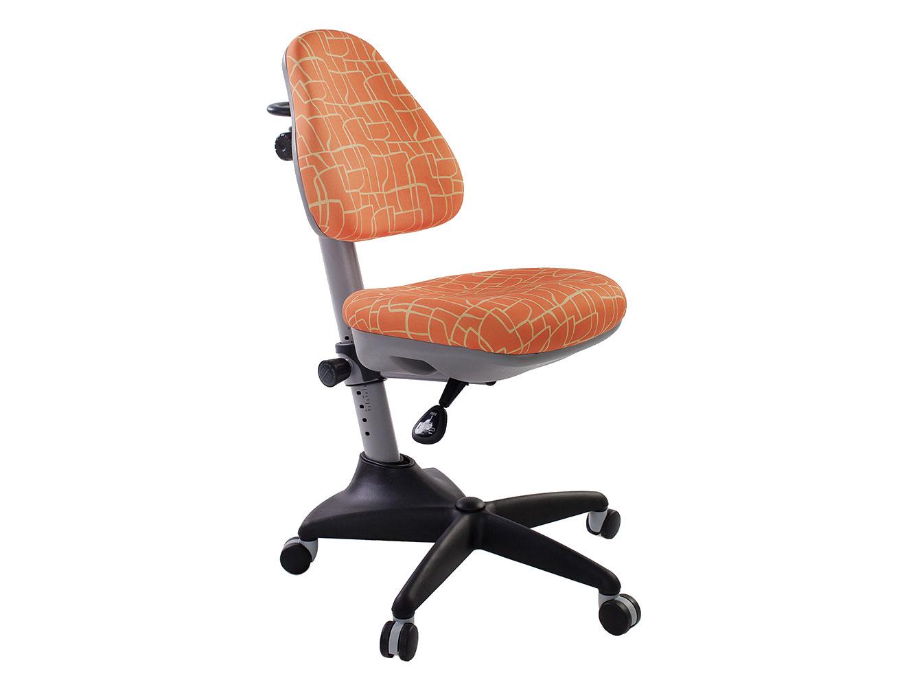 Детское компьютерное кресло 193-78785