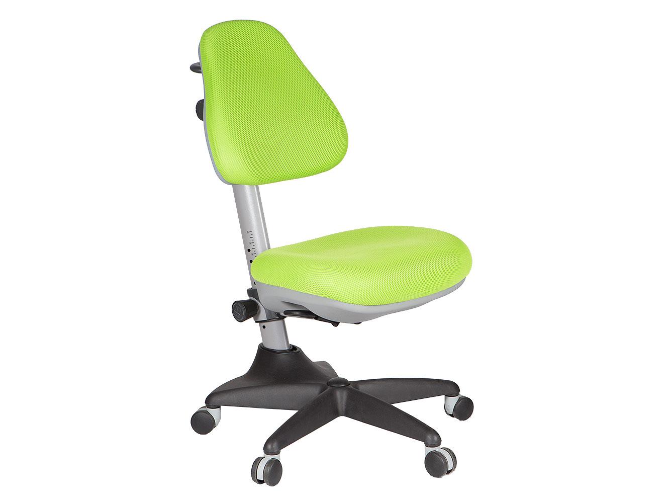Детское компьютерное кресло 192-54774