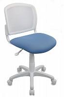 Компьютерное кресло 500-56497