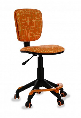 Компьютерное кресло 500-87627